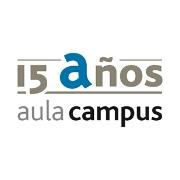 Avatar - Aula Campus - Javier Peiro