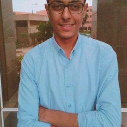 Mohamed alcafory - cover