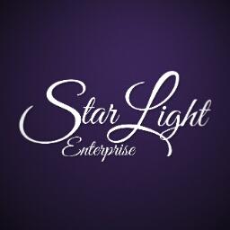 Avatar - StarLight Enterprise