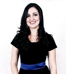 Avatar - Mariana Camara