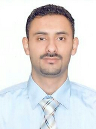 Avatar - hammam ali qaid hadwan