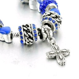 Avatar - Bracelets123