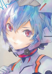 Avatar - Simon