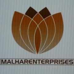 Avatar - Malhar Enterprises