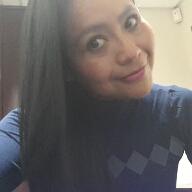 Avatar - Yamile Muñoz