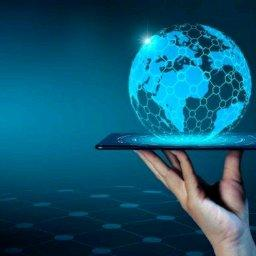 Avatar - GLOBAL TRENDS