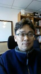Avatar - Sung-Dong Kim