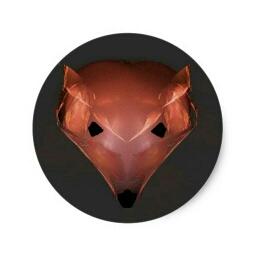 Avatar - redfuchs74