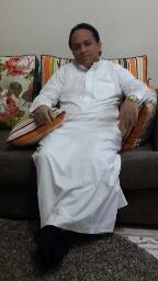 Avatar - Tawfiq Almnsary