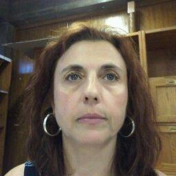 Avatar - Ana Arminda Moreira