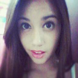 Avatar - Esther M. Hernandez
