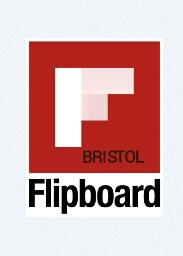 Avatar - Bristol Flipboard