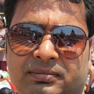 Avatar - Ajay Pathak