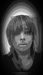 Avatar - Mylene Dufeil