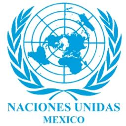 Avatar - ONU Noticias México