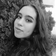 Avatar - Cecilia Molina Cavazos