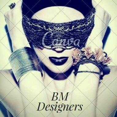 Avatar - BM Designers