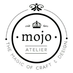 Avatar - Mojo Atelier