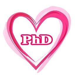 Avatar - i Love PhD