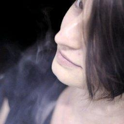 Avatar - Denisa Alexandra Cinca