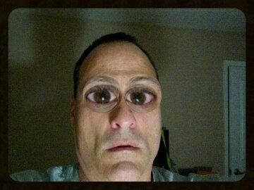Avatar - Jon Stu.