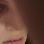 Avatar - Ashlea Clemons