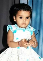 Avatar - Anu Anuj Gupta