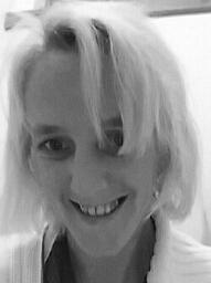 Avatar - Linda Francis