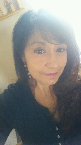 avatar - Tina Mulinaro