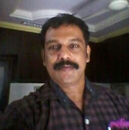 Vijay - cover