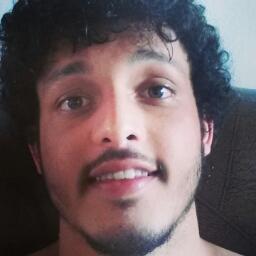 Avatar - Matheus Vasconcellos