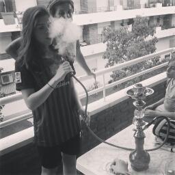 Avatar - Paula Reales