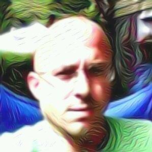 Avatar - Paul Meares