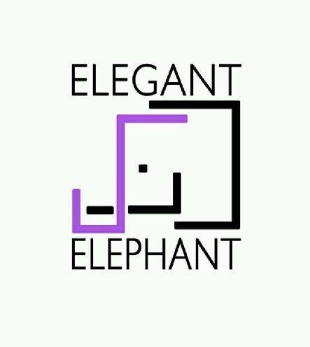 Avatar - Elegant Elephant