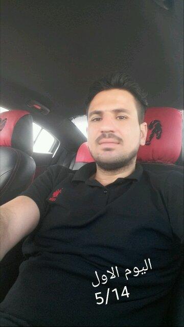 حسن البصراوي العبادي - cover