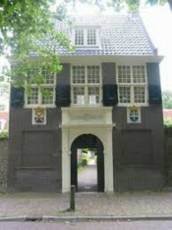 Avatar - Hofje Van Pauw
