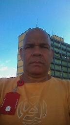 Avatar - Jose Acosta