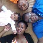 Avatar - Evans Muyunda Simbotwe
