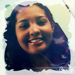 Avatar - Bruna França Silva