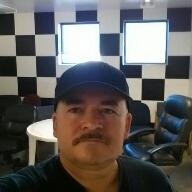 Avatar - Jose Reyes Blanquet