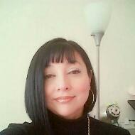 Avatar - Reyna Lora