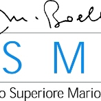 Avatar - Istituto Superiore Mario Boella