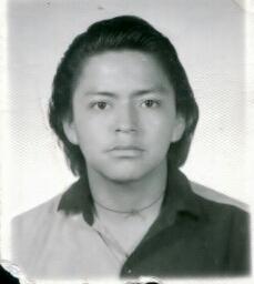 Avatar - Wilson Munoz