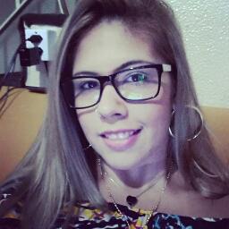 Avatar - Nathalia Rodrigues Silveira