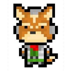 Avatar - Fox Howell