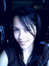 Avatar - Alejandra Tapia