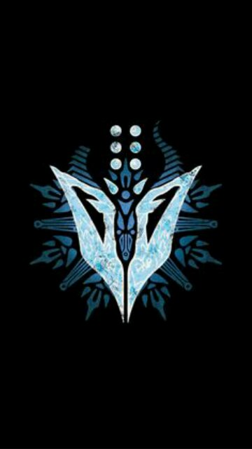 Avatar - ZooSam10