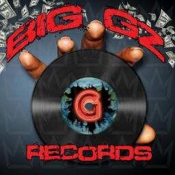 Avatar - BIG GZ RECORDS