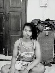 Avatar - Swamikumar Laimayum