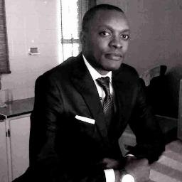 Emmanuel Mpoy - cover